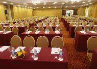 отель Grand Hotel: Конференц-зал