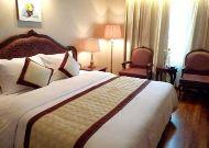 отель Grand Hotel: Номер Deluxe