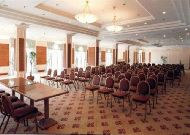 отель Grand Hotel Europe Baku: Конференц зал