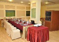 отель Grand Hotel Europe Baku: Конференц зал Araz