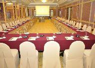 отель Grand Hotel Europe Baku: Конференц зал Baku