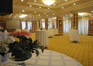 отель Grand Hotel Europe Baku: Малый банкетный зал