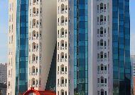отель Grand Hotel Europe Baku: Отель