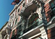 отель Grand Hotel: Grand Hotel