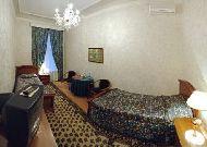 отель Grand Hotel: Стандартный двухместый номер