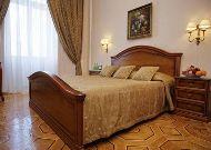 отель Grand Hotel: Улучшенный люкс