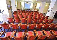отель Grand Hotel Tien Shan: Конференц-зал