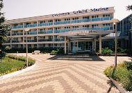 Hotel Grand Marine