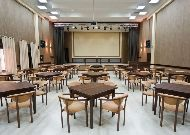 отель Grand Marine: Конференц-зал