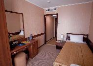 отель Grand Marine: Одноместный Джуниор