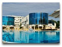 отель Grand Marine: Hotel Grand Marine