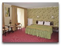 отель Grand Marine: Двухместный улучшенный