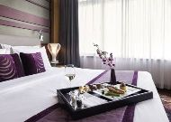 отель Grand Mercure Danang: Суперлюкс