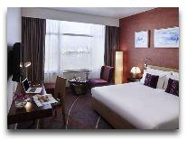 отель Grand Mercure Danang: Superior