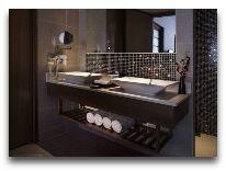 отель Grand Mercure Danang: Ванная