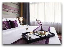 отель Grand Mercure Danang: Суперлюкс