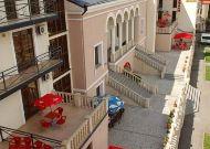 отель Grand Palace: Вид сверху