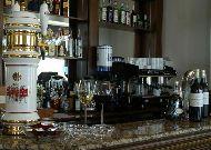 отель Гранд Палас: Лобби-бар