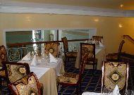 отель Гранд Палас: Ночной бар