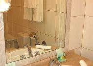 отель Гранд Палас: Ванна номера 1-й категории