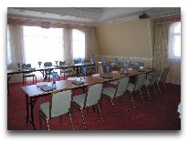 отель Гранд Палас: Конференц-зал