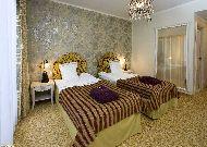 отель Grand Rose SPA: Номер стандарт