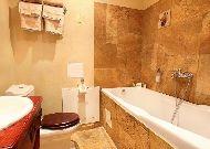 отель Grand Rose SPA: Номер Suite