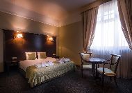 отель Grand Sal: Двухместный номер
