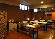 отель Grand Sal: Массажный кабинет