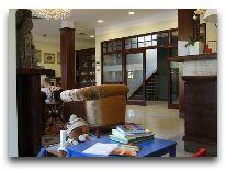 отель Grand Sal: Детский уголок