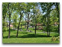 отель Grand Sal: Парк Кинги