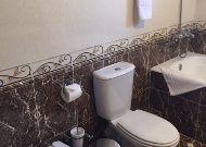 отель Grand Samarkand: Номер Apartments