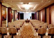 отель Grand Silverland Hotel & SPA: Конференц-зал