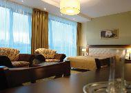отель Grand SPA Lietuva: Mini lux