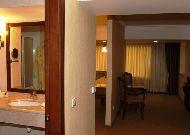 отель Grand Mir Hotel: Номер Grand Suite