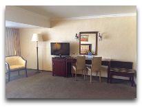 отель Grand Mir Hotel: Номер Standart