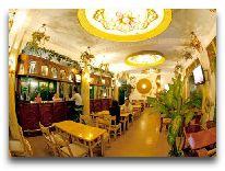 отель Green Nha Trang Hotel: Бар
