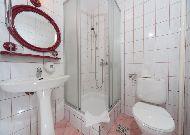 отель Gromada Torun: Ванная комната