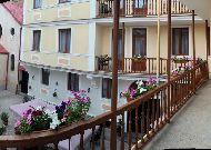 отель Georgia Tbilisi GT: Отель