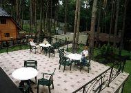 отель Уют: Уют-2: кафе