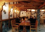 отель Уют: Уют-2: летнее кафе