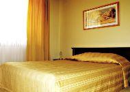 отель Уют: Двухместный номер