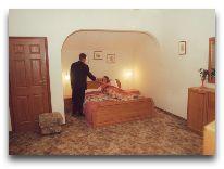 отель Уют: Уют-1: спальня