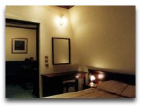 отель Уют: Уют-2: номер