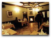 отель Уют: Уют-2: ресторан