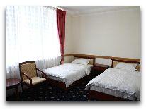отель Гулистан-Тур: Двухместный номер