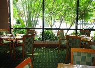 отель Guoman Hotel