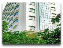отель Guoman Hotel: Guoman Hotel