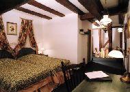 отель Gutenbergs: Номер Suite