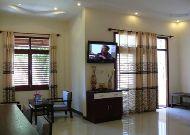 отель : Luxurious Pool Villa